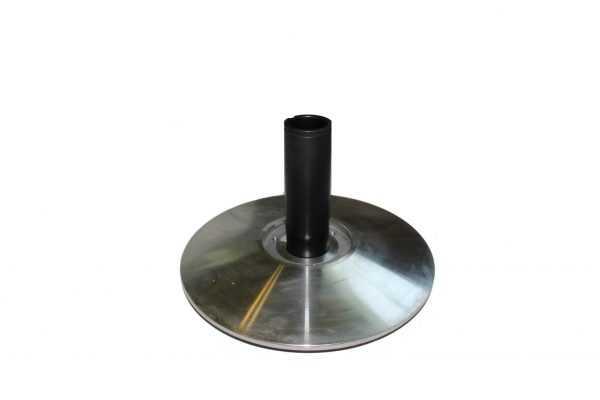 Шкив неподвижный ведомый 505G175-5 купить по цене 4182 руб.