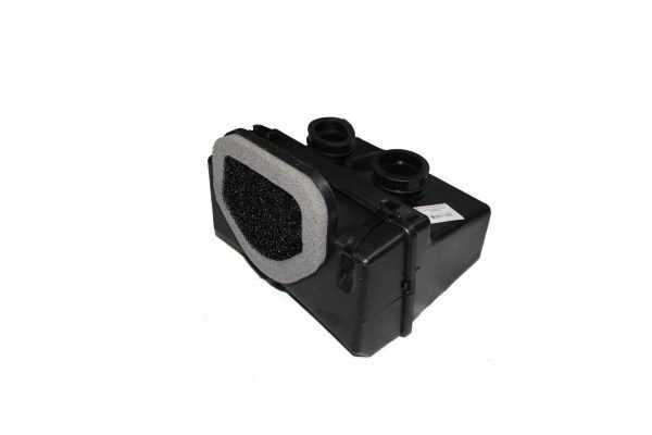 Глушитель шума впуска C40800300 купить по цене 4876 руб.