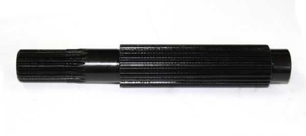 Вал тормозной C40602814 купить по цене 2188 руб.