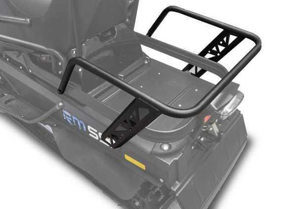 Багажник задний RM Vector 551i купить по цене 3300 руб.