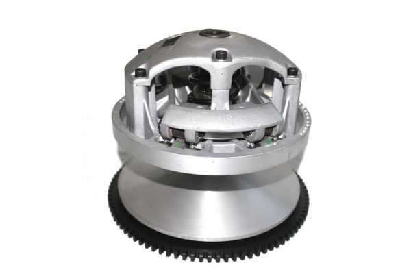 Регулятор центробежный в сборе C40601900-02 купить по цене 20124 руб.