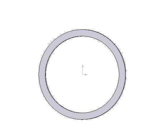 Кольца стопорные 110500057 (10 шт) купить по цене 1639 руб.