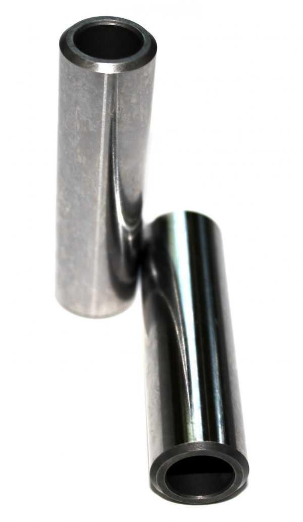 Палец поршневой EB 18/61 (2 шт.) купить по цене 772 руб.