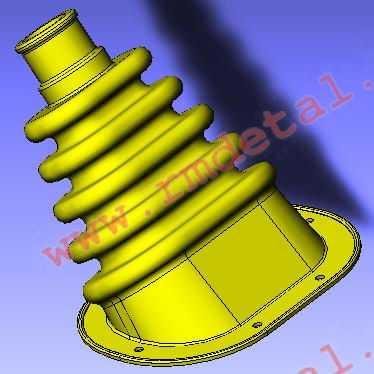 Чехол L30301159 купить по цене 380 руб.