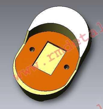 Буфер L30300300 купить по цене 672 руб.