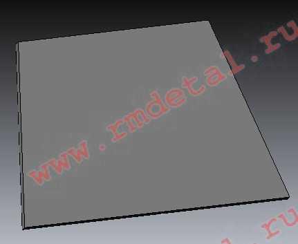 Накладка C40101402 купить по цене 352 руб.