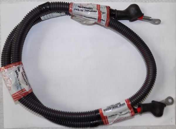 Электропровод стартера C41101990 купить по цене 1093 руб.