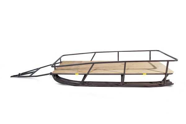 Сани ПГК-2000 купить по цене 8502 руб.