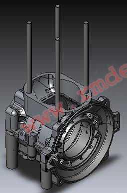 Картер K90500060 купить по цене 9290 руб.