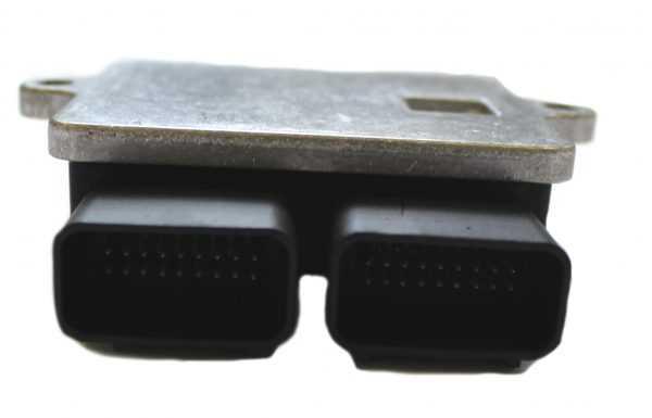 Модуль зажигания 24 584 69-S купить по цене 22844 руб.