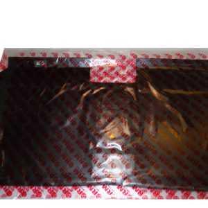 Брызговик задний C40100055 купить по цене 615 руб.