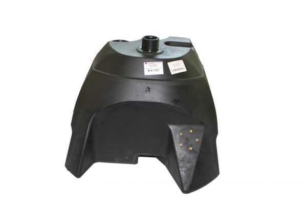 Бак топливный C40802200-01 купить по цене 5618 руб.