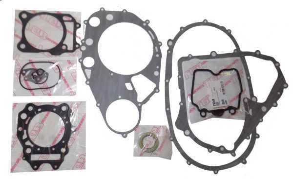Комплект прокладок двигателя для обслуживания 924941 купить по цене 10091 руб.