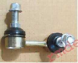 Шарнир стабилизатора левый 10701210010 купить по цене 1221 руб.