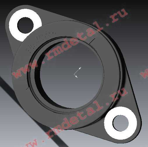 Патрубок 110501280 купить по цене 994 руб.