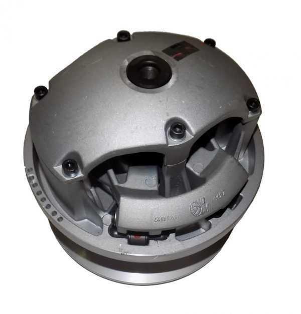Регулятор центробежный C40600900-04 купить по цене 17088 руб.