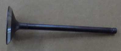 Клапан впускной 31мм 21040100601 купить по цене 1600 руб.