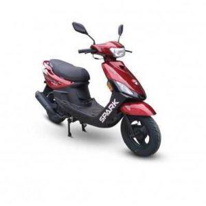 16228_motoroller-spark-sp125s-14